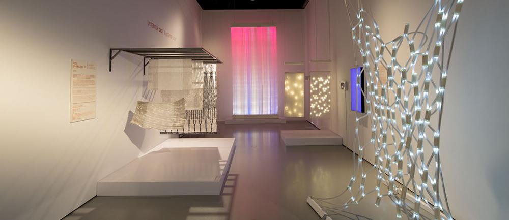 smart textiles textiel museum
