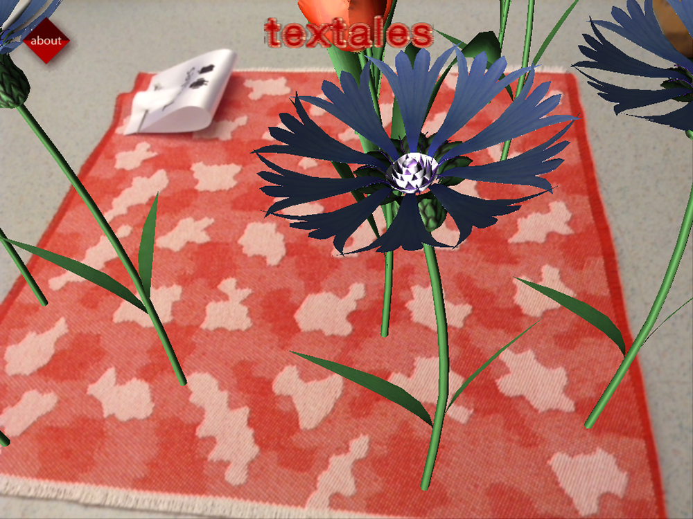 textales