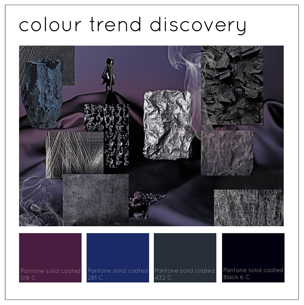 trend discovery