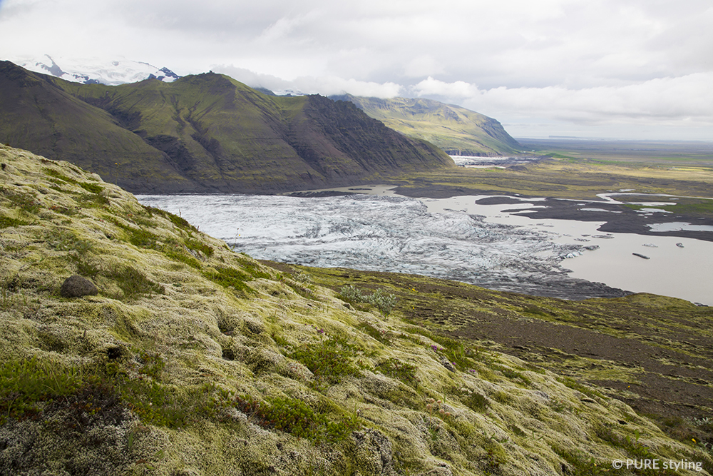 more of iceland