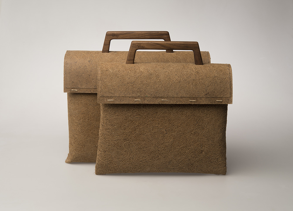 rewrap treebag 01
