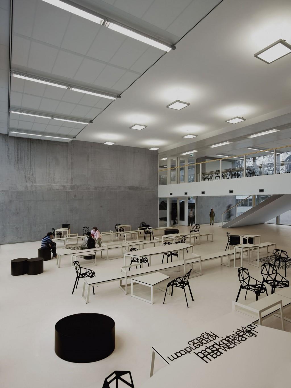 architectimage-picture (4)