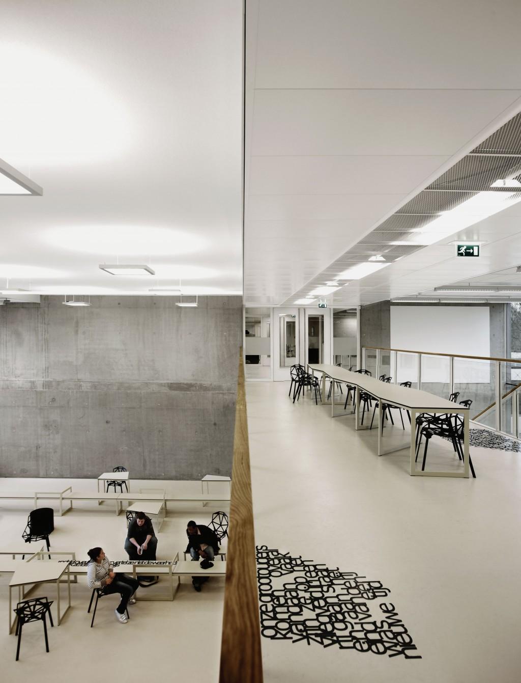 architectimage-picture (6)