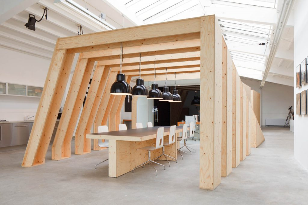 OneSize by Origins Architects (1)