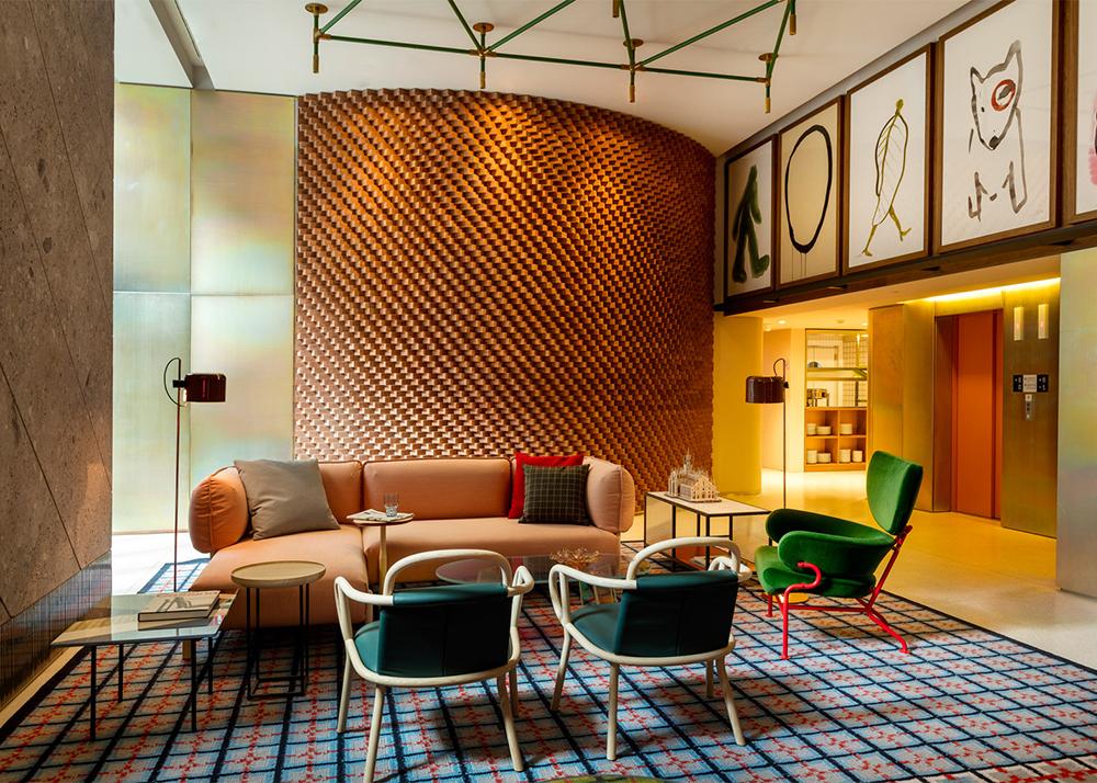patricia-urquiola-room-mate-hotels-interior-design-milan_dezeen_1568_1