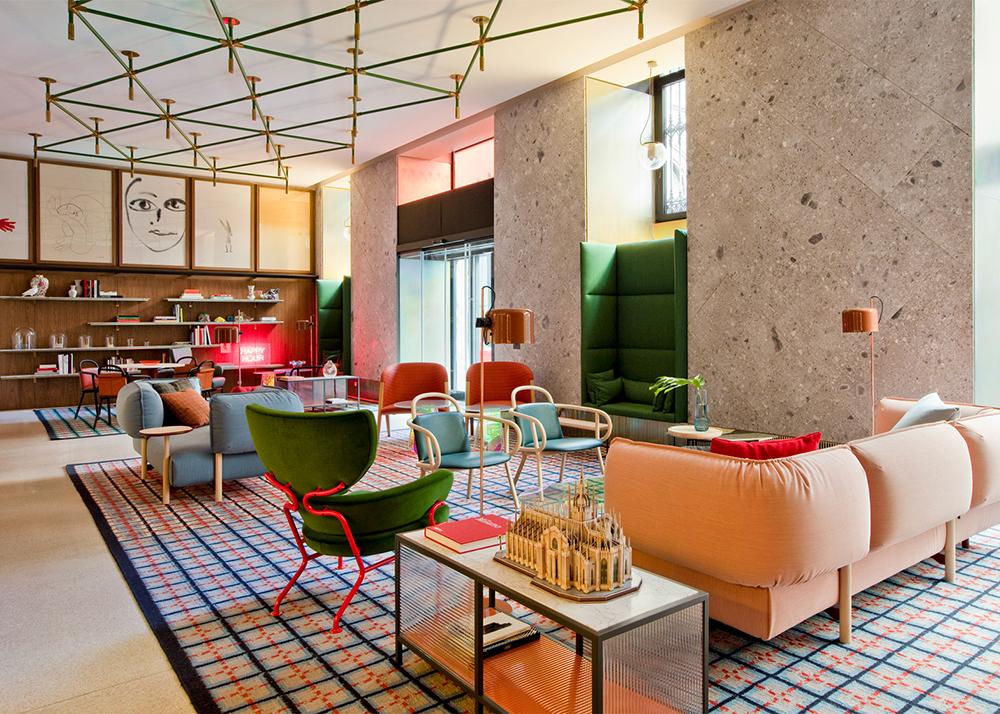 patricia-urquiola-room-mate-hotels-interior-design-milan_dezeen_1568_4