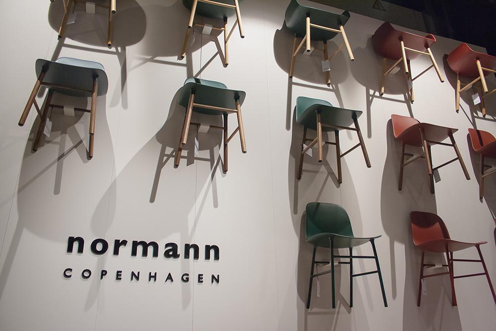 normann-copenhagen
