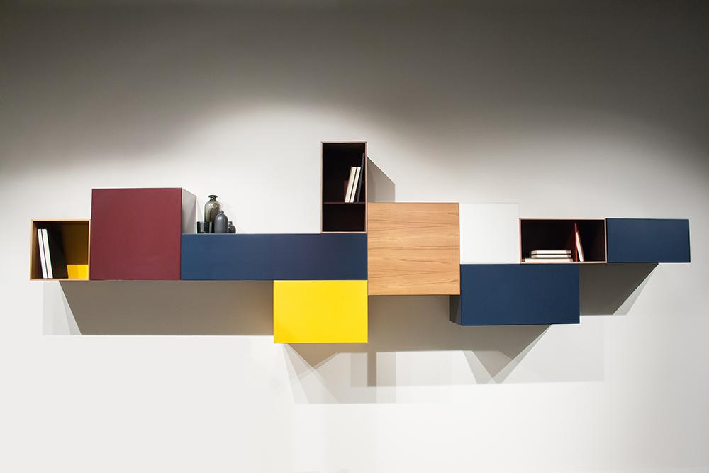 interior biennale Kortrijk