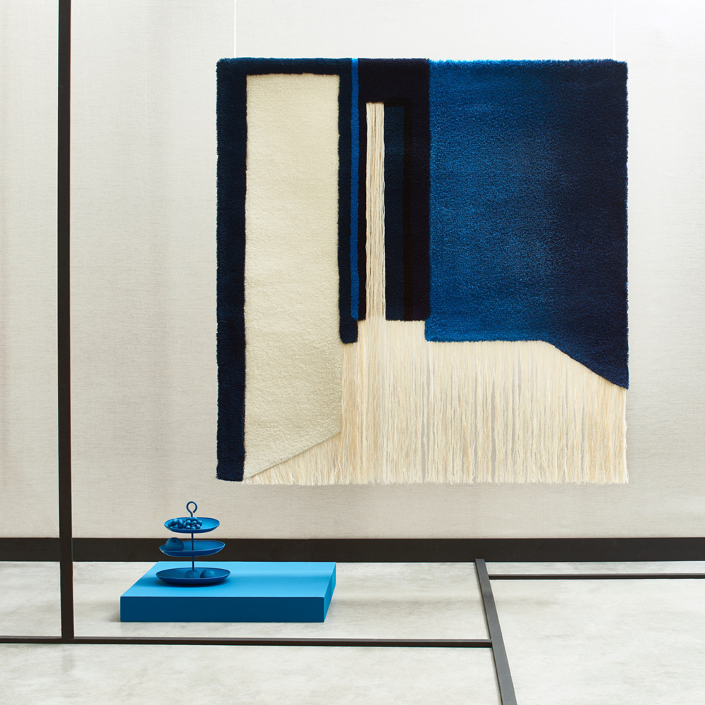 nicolette-brunklaus-amsterdam-acoustic-tapestry-blue-room175x175-cm-wool-made-in-the-netherlands