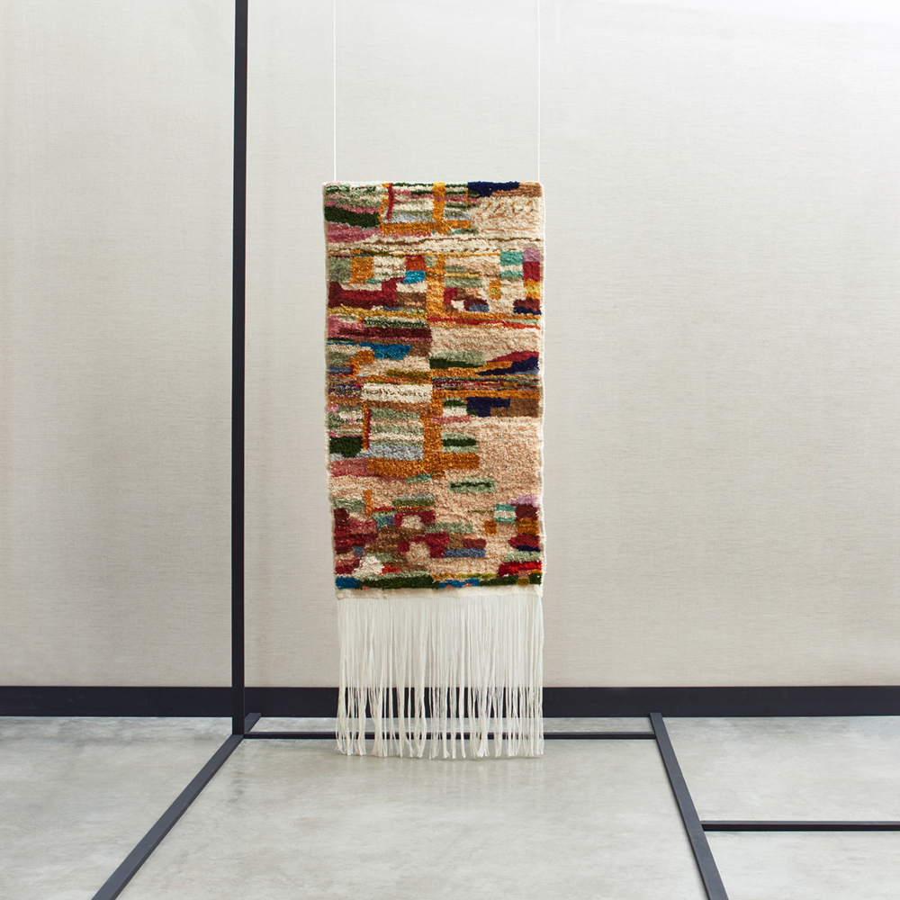 nicolette-brunklaus-amsterdam-acoustic-tapestry-colourscape-75x200-cm-wool-made-in-morocco