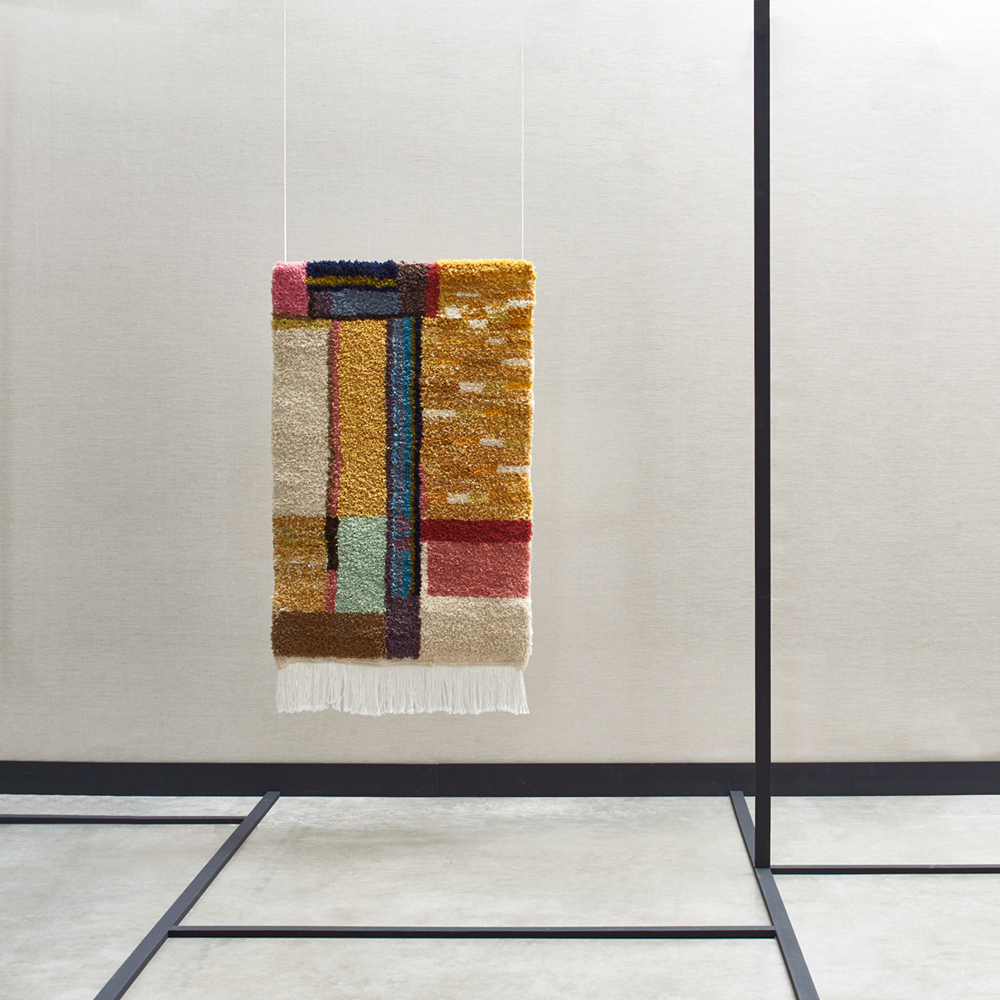 nicolette-brunklaus-amsterdam-acoustic-tapestry-grid-75x150-cm-wool-made-in-morocco