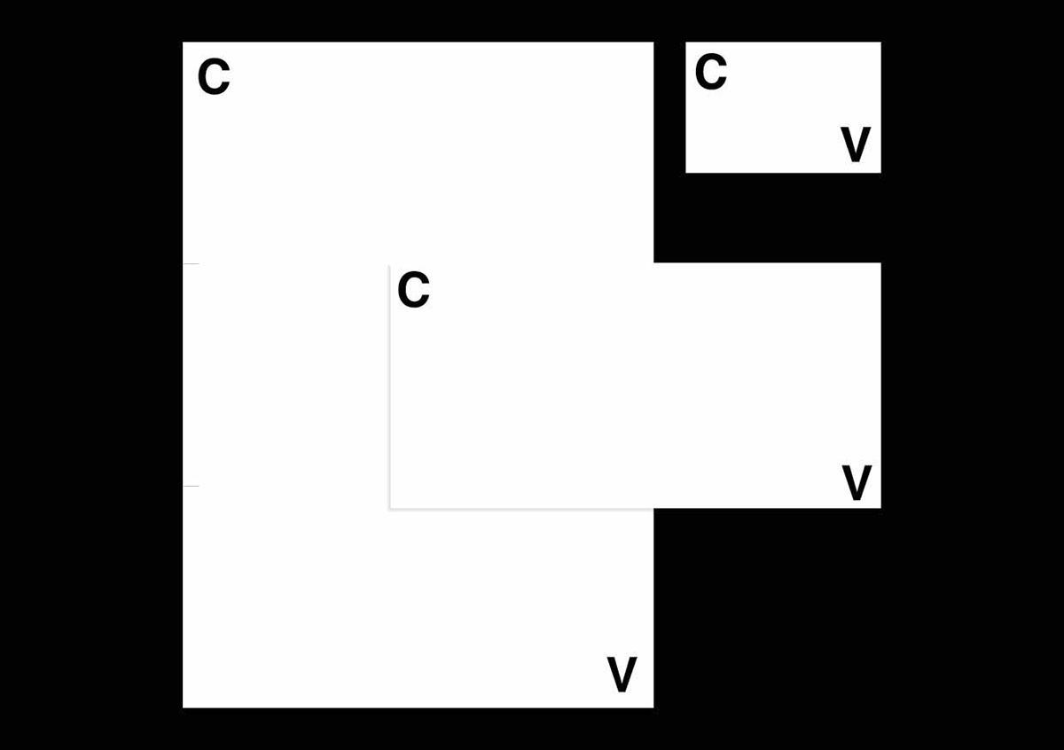chloe-valadie-architecte-2