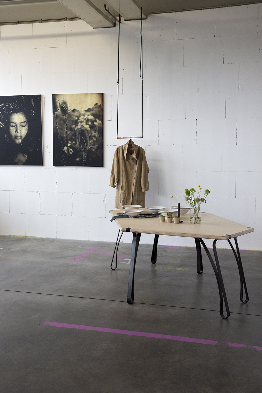 C more concept store