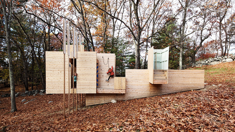 five-fields-playground-matter-design-architecture-wood_dezeen_2364_hero_a
