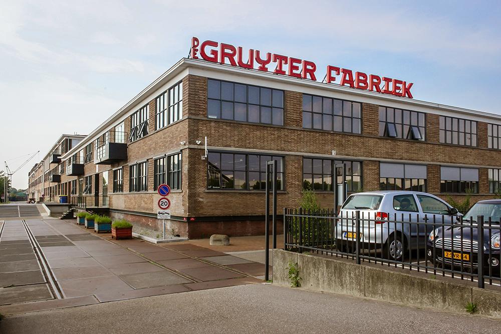 De Gruyter Fabriek-13