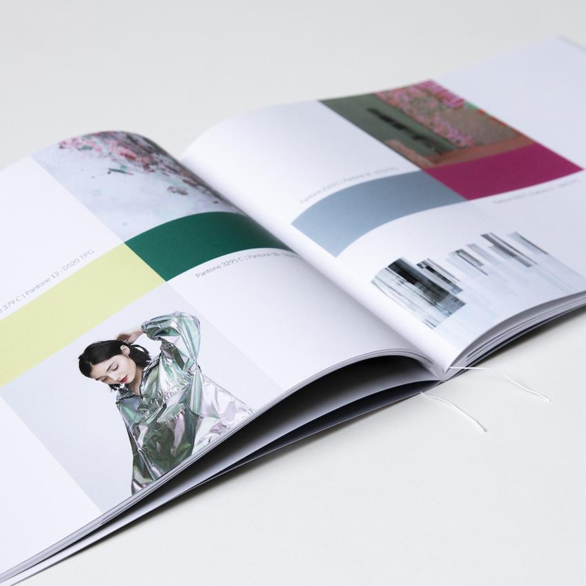pure styling trendboek 2019 2020 07